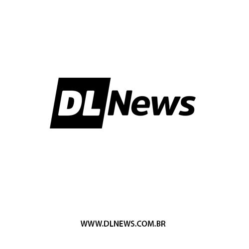 Queda de passarela fecha marginal Tietê no sentido Castelo Branco - DL News